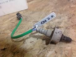 Датчик кислородный лямбдазонд Honda Accord 8 CU2 2008-2012