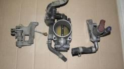 Продам дроссельная заслонка Nissan Presage U30 K24