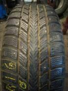 Aurora Tire Winter Radial W403, 205/55 R16 91T
