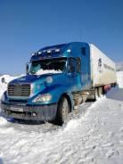 Freightliner Columbia shmitz, 2005