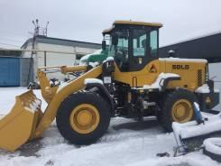 Услуги фронтального погрузчика, вывоз снега