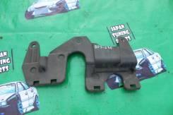Защита ДВС двигателя правая Subaru Legacy BL5 BP5