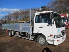 Услуги бортового грузовика 5 тн