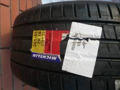 Michelin Pilot Super Sport, 265/45 ZR18