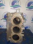 Мотоблок картер лодочного мотора Yamaha 60-70 2т отличное состояние