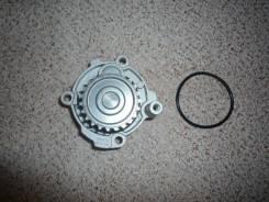 Помпа для Audi, Volkswagen, Skoda 1.6/1.8/1.8T/2.0/2.0 FSI.