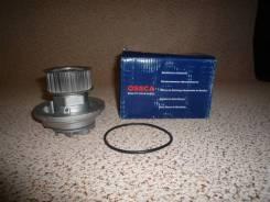 Помпа водяная, для Opel, GM, Daewoo. (25 зубцов).