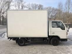 Mazda Titan. Продам грузовик , 3 000куб. см., 2 000кг., 4x2
