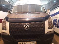 Volkswagen, 2006