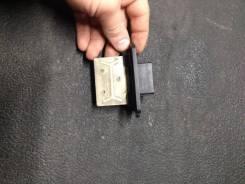 Резистор печки Mazda Bhalp