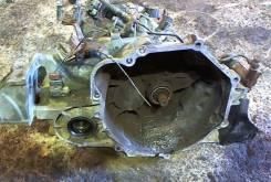 МКПП. Mitsubishi Lancer, CS3A, CS3W Двигатель 4G18. Под заказ