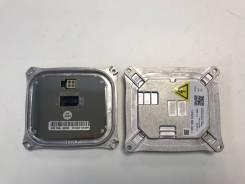 Блок розжига AL Bosch 130732915363 117 182 520