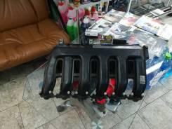 Коллектор впускной. BMW 3-Series, E90, E91, E92, E90N BMW X3, E83 Двигатели: M57D30TU2, M57TUD30
