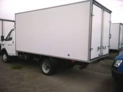 Перевозка грузов Чебоксары-Алатырь