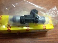 Форсунка топливная Bosch 280158022 ВАЗ-2110, Приора, Калина, Гранта