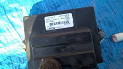 Блок управления раздаткой 6l24-7h473-ad Ford Explorer 4