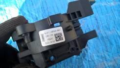 Блок подрулевых переключателей 6l2t-14b522-bkw Ford Explorer 4