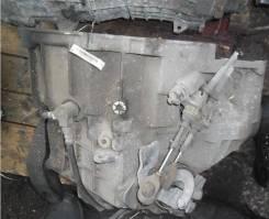 МКПП. Opel Vectra, B. Под заказ