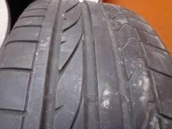Bridgestone Potenza RE050A, 205/50 D18