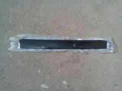 Молдинг двери багажника SsangYong Rexton 7965008002LAK