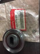 Ролик ГРМ Honda 13404-PT0-004