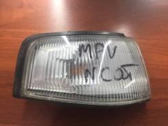 Габарит правый MPV LVLR,0414124