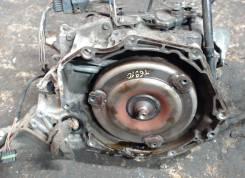 АКПП. Opel Corsa. Под заказ