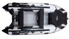 Продам лодку новую SUM Marine 320 под мотор . лодка новая,