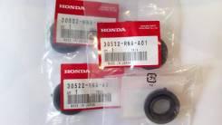 Кольцо уплотнительное свечного колодца Honda (оригинал)