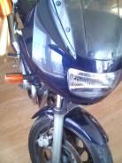 Yamaha XJ 900 Diversion, 2000