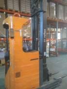 BT Reflex RRE 160M, 2011