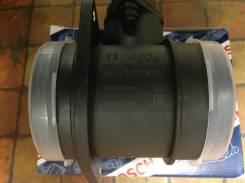 Датчик массового расхода воздуха 280218116 Bosch Приора, Ваз-2110