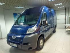 Peugeot Boxer. Продается грузовик, 2 200куб. см., 1 500кг., 4x2