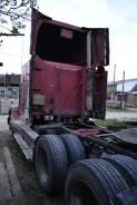 Freightliner, 1994