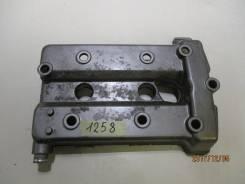 1258) Крышка клапанов Yamaha TDM 850
