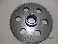 1272) Шестерня Yamaha TDM 850