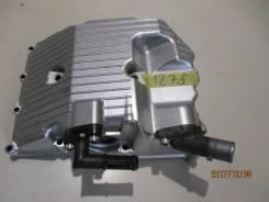 1275) Крышка маслянной ванны Yamaha TDM 850