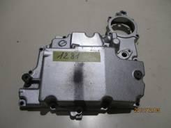 1281) Поддон двигателя Yamaha TDM 850