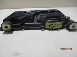 1300) Поддон картера BMW K100RS