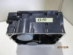 1310) Картер ДВС BMW K100RS