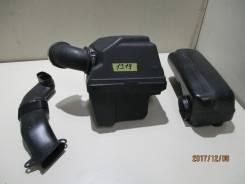 1319) Корпус воздушного фильтра BMW K100RS