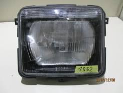 1332) Фара BMW K100RS