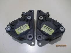 1350) Суппорта передних тормозов 2 шт. BMW K100RS