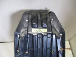 1356) Сидение двойное BMW K100RS