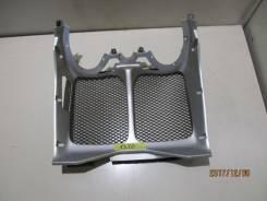 1370) Решетка радиатора BMW K100RS