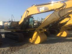 Caterpillar 320D2 GC, 2017