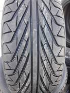 Triangle Group TR968, 215/55r17