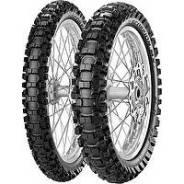 Шина Pirelli Scorpion MX Extra 110/100-18R