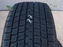 Bridgestone Blizzak MZ-03, 245/40R18