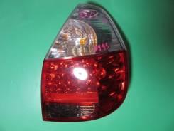 Стоп-сигнал правый Honda Fit/Jazz, GD1/GD2/GD3/GD4, L13A/L15A